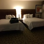 Foto di Hilton Garden Inn Atlanta Perimeter Center