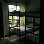 Arenal Hostel Resort照片