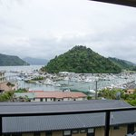 Φωτογραφία: Harbour View Motel Picton