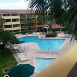 La Quinta Inn Orlando International Drive照片