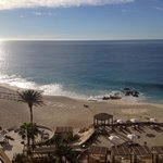 Φωτογραφία: Westin Resort & Spa Los Cabos