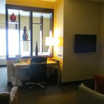 Φωτογραφία: Cambria Suites Traverse City
