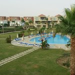 Bilde fra Jaz Little Venice Golf Resort