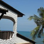 Royal Beach Boutique Resort & Spa의 사진