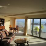 Harbour View Apartments의 사진