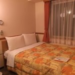 Photo de Toyoko Inn Kobe Sannomiya 2