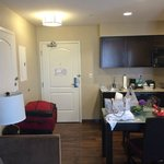 Foto Homewood Suites by Hilton Oxnard/Camarillo