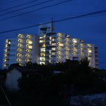 Photo of Hotel Yugafu Inn Bise