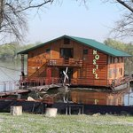 San Art Floating Hostel의 사진