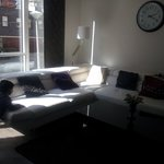 Serviced Apartments Amsterdam照片