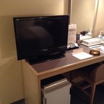 Photo of Hotel Star_Plaza Ikebukuro