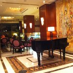 Safir International Hotel의 사진
