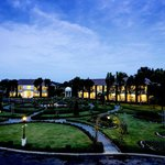 Photo of Kensington English Garden Resort Khao Yai