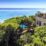 Photo of Forte Village Resort - Hotel Castello
