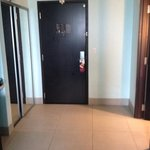 Φωτογραφία: Crowne Plaza Fort Lauderdale Airport / Cruise Port