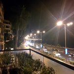 Φωτογραφία: InterContinental Marine Drive