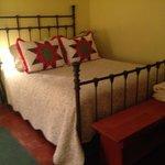 Foto de Cheesecake Farms Bed and Breakfast