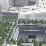ภาพถ่ายของ Club Quarters World Trade Center