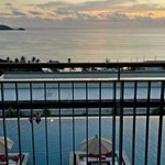 Bilde fra The Blue Marine Resort & Spa, Managed by Centara