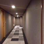 Photo of Central Hotel Tokyo