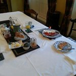Photo of Osborne House Bed and Breakfast