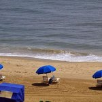 Foto van Fairfield Inn & Suites Virginia Beach Oceanfront