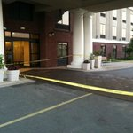ภาพถ่ายของ Holiday Inn Express Hotel & Suites Pine Bluff/Pines Mall