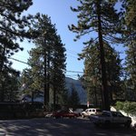 7 Seas Inn at Tahoe Foto