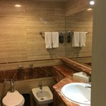 Hotel Crowne Plaza Santo Domingo resmi