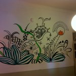 Dragonfly Hostels Cusco Foto