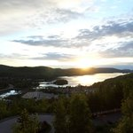 Tremblant Sunstar Condominiums resmi