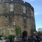 Morpeth Court Luxury Serviced Apartments resmi
