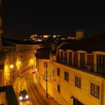 Photo of Chiado 16