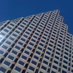 Foto van Homewood Suites by Hilton San Antonio - Riverwalk / Downtown