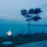 Deshadan Backwater Resort의 사진