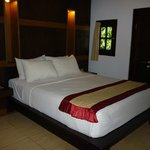 Photo de Puri Sading Hotel