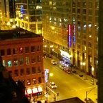 Φωτογραφία: Hampton Inn & Suites Chicago - Downtown