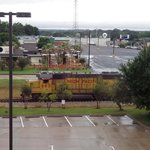 Photo de Holiday Inn Express & Suites Tyler South