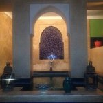 Photo de Riad Nadir Home