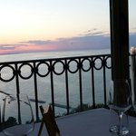 Photo of Hotel Posillipo Gabicce Monte
