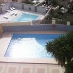 Foto de The Residence St. Julians