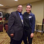 Great HRSA Conference 2014