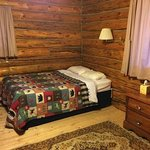 Foto Medicine Bow Lodge