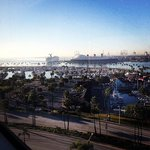Foto van Hyatt Regency Long Beach