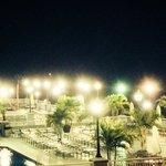 Foto Quality Inn Boardwalk
