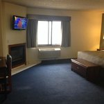 Foto de AmericInn Lodge & Suites Ft. Collins South