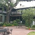 Photo de Florida House Inn