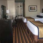 BEST WESTERN New Oregon Motel의 사진