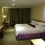 Photo of L Hotels (Zhuhai Lianhua)