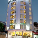 Photo of Big Home Hotel Da Nang